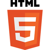 1200px-HTML5_logo_and_wordmark.svg.png