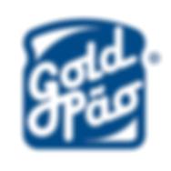 LOGO GOLD PÃO.png