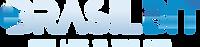 Logotipo_BrasilBit_hor_efeito_fund_preto