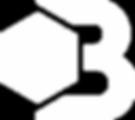 Logotipo_BrasilBit_simb_branco_fundo_pre