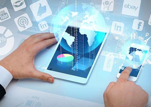 Tecnologia no Marketing: por que você precisa dar muita atenção?