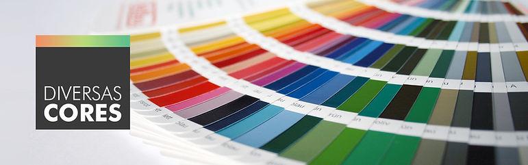 produtos-cores.jpg