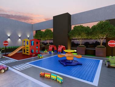 on-praia-grande-5-PlayGround-scaled.jpg