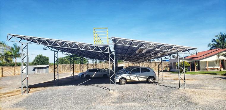 Estacionamento Solar (2).jpeg