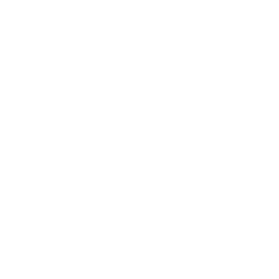 b3.png