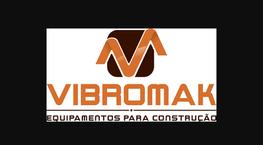 vibromak logo.png
