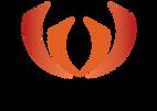 AF_Logo-letrasPretas.png