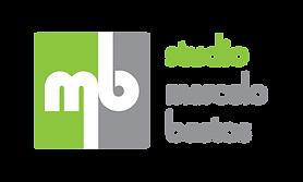 Logo-Studio-Marcelo-Bastos-VERTICAL-COR.