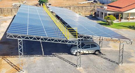 Estacionamento Solar (3).jpeg
