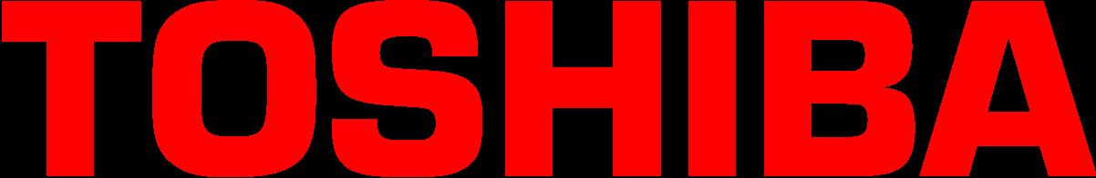 Câmeras segurança Toshiba