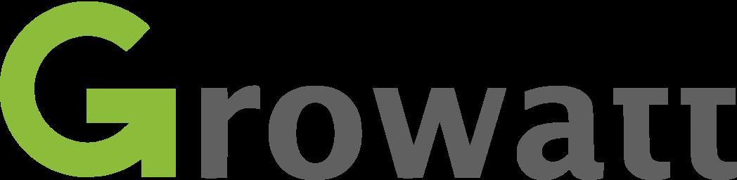INVERSOR GROWATT.png