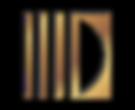 Logo marc.png