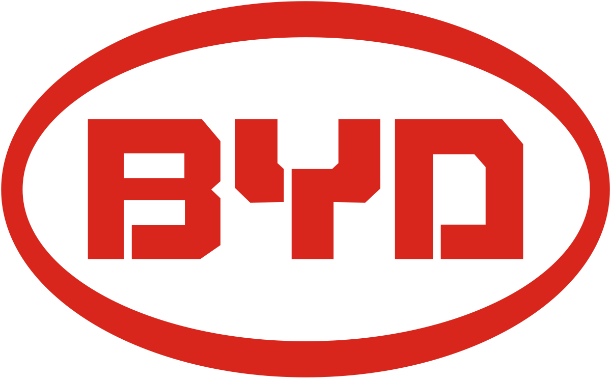 PAINEL SOLAR BYD.png