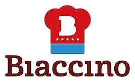 LOGO BIACCINO.png