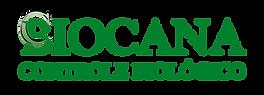 Biocana-CB---Logo.png