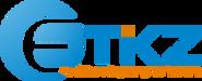 Etikz logo.png