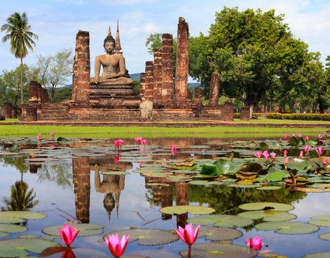 Tailandia.jpg
