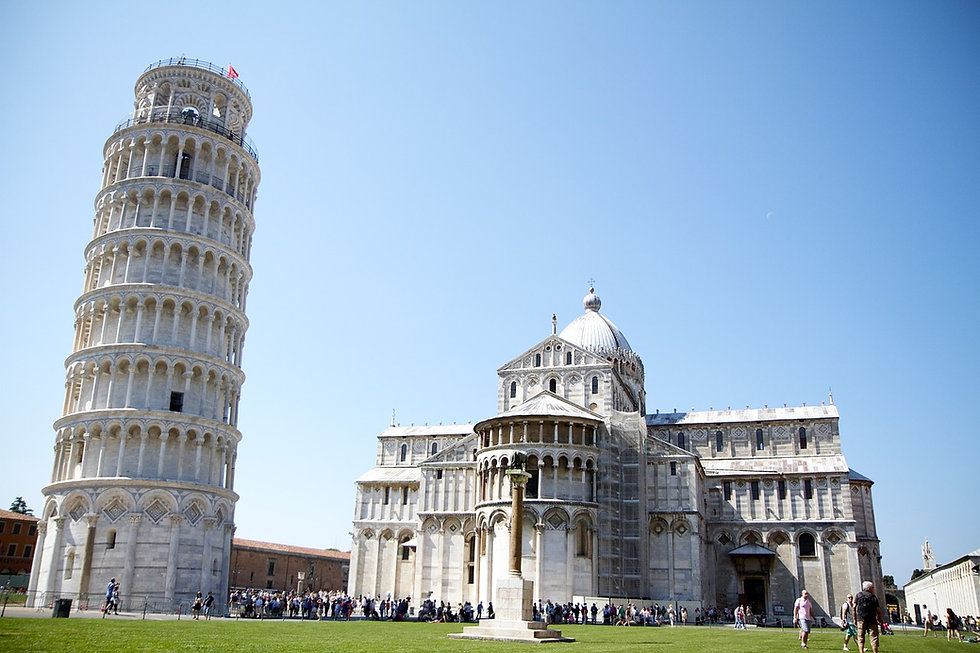 Pisa_Italia.jpg