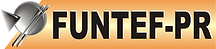 logo-funtef.png