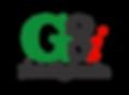 logo g8i.png