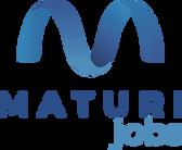 Logo-Maturi-Jobs-Gradiente.png