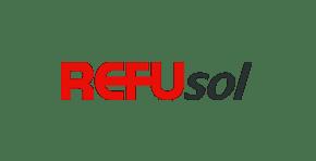INVERSOR REFUSOL.png