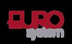 Logo_Euro.png