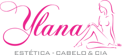 YLANA - Logotipo.png