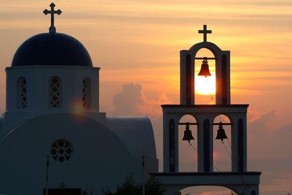 Santorini_Grecia2.jpg