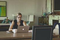 Agência de marketing | Howling creative center