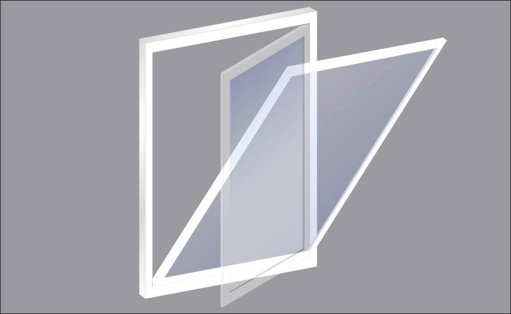 banner produtos site-03.jpg