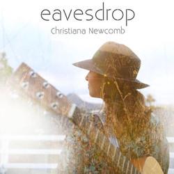 Christina Newcomb