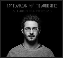 Raymond Flanagan & The Authorties