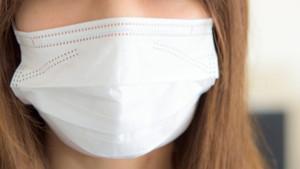 アレルギー性鼻炎・結膜炎  Allergic Rhino Conjunctivitis