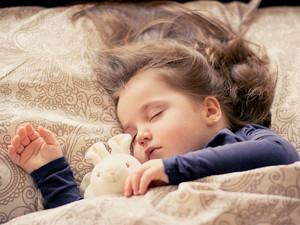 健康維持のため快適な睡眠を!  Dr Kevin Pedemont