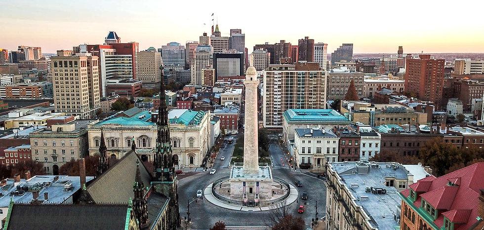HotelRevival_MtVernonStock_Baltimore%20C