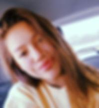 _0009_Jasmine.jpg