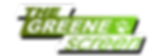 greene screen logo.png