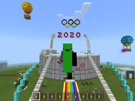 Minecraftカップ2019終了しました!
