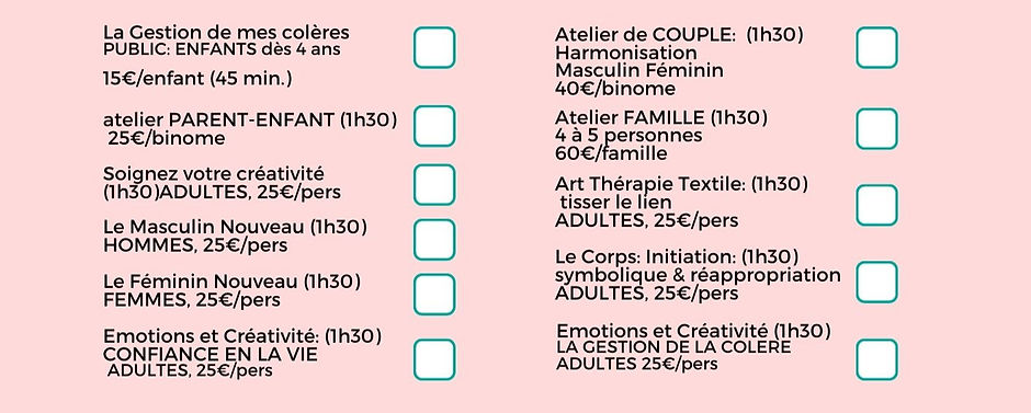 planning%20ateliers%20collectifs_edited.jpg