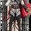 Thumbnail: Ezio Auditore (Deluxe) - IRON STUDIOS 1:10