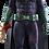 Thumbnail: Batman Impostor Exclusive Hot Toys