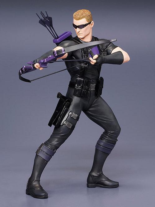 Hawkeye Marvel NOW - Kotobukiya ArtFx+