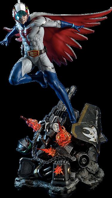 Gatchaman G-1 Ken the Eagle