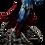 Thumbnail: Superman Deluxe Version Prime 1 Studio