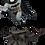 Thumbnail: Batman TAS Sideshow