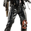 Thumbnail: T:800 Terminator Battle Damaged - SIDESHOW Premium Format