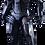 Thumbnail: Iron Man Mark VII Stealth Mode Version