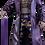 Thumbnail: Hot Toys Joker Purple Coat Version Suicide Squad 1/6 MMS382 DELUXE Version