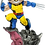 Thumbnail: Wolverine – X-Men Mini Co.
